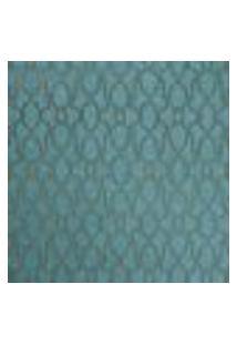 Papel De Parede Vinílico Bright Wall Y6130505 Com Estampa Contendo Geométrico
