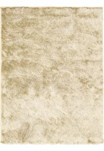 Tapete Tufting Galant Premium- Off White- 4X300X200Ctapete São Carlos