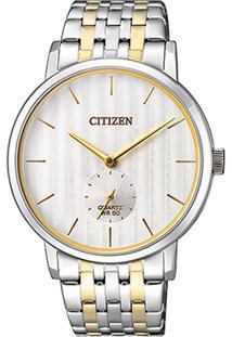 60b1e7cd880 ... Relógio Citizen Analógico Tz20760S Masculino - Masculino