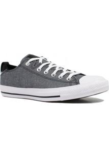 Tênis Converse Chuck Taylor All Star Jeans