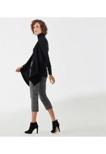 Liz Easywear Cardigan Feminino - Feminino