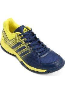 Tênis Ligra 4 Adidas