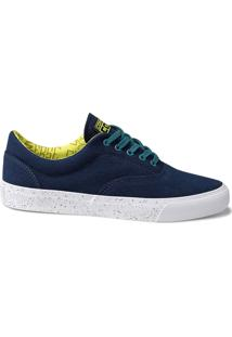 Tênis Masculino Casual Converse All Star Cr01500001