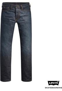 Jeans Levi'S® Skateboarding™ 504™ Straight - 40X34