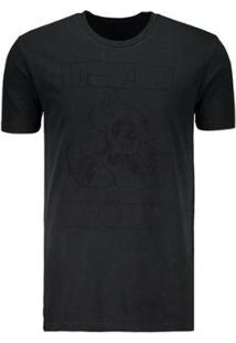 Camiseta Rusty Love Masculina - Masculino