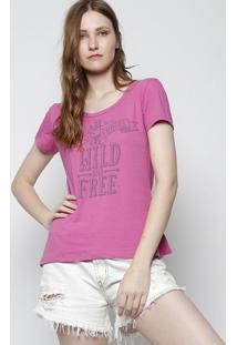 """Camiseta """"All Good Things.."""" - Liláseasy"""