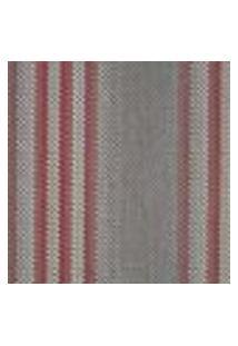 Papel De Parede Italiano Imagine 2 34416 Vinílico Com Estampa Contendo Aspecto Têxtil, Listrado