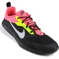 cc07798d3b0 Tênis Nike Ck Racer 2 Masculino - Masculino Netshoes