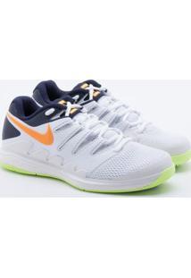 Tênis Nike Air Zoom Vapor X Masculino 39