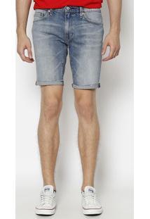Bermuda Jeans 511™ Slim - Azullevis
