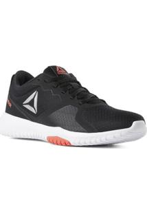 Tênis Reebok Flexagon Force Masculino - Masculino