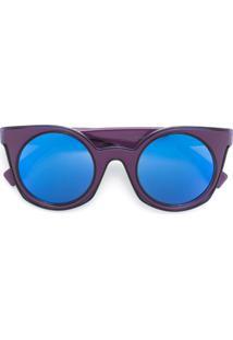 Óculos De Sol Haste Vava feminino   Shoelover 54fe96620e