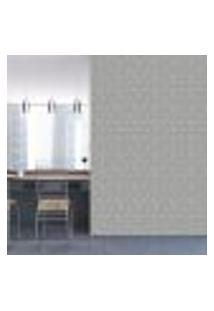 Papel De Parede Adesivo - Pedras - Geométrico - 397Ppp