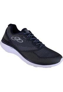 Tenis Breed Olympikus 61582037