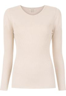 b12413635c Blusa Modal Trico feminina