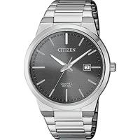 d635b01a7ee Relógio Citizen Analógico Tz20831W Masculino - Masculino