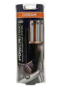 Luminária Osram Powerstixx Básico 3000K - Bivolt