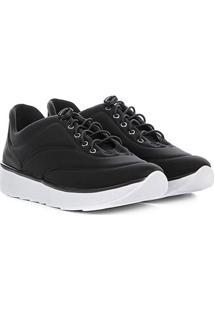 c7cf3f05b R$ 109,99. Netshoes Calçado Tênis Feminino Comfortflex -