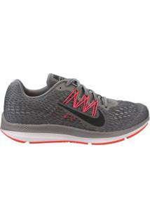 Tênis Nike Zoom Winflo 5