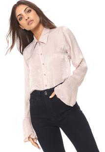 c3651bdd3 Camisa De Grife Reta feminina | Shoelover