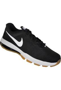 Tenis Air Max Full Rider Tr 15 Nike 62034014