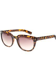 Óculos De Sol Flanela Roxo feminino   Gostei e agora  6a1ebce285