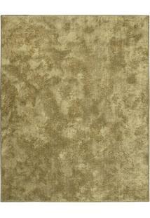 Tapete Retângular Tufting Foffo Trigo 150X200 - 31750 - Sun House