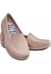 Sapato Social Feminino Sticky Shoes Soc Women