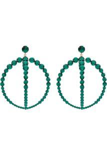 Jacquemus - Verde
