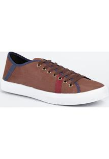 Tênis Masculino Casual New Castle Dvb5002