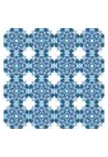 Adesivos De Azulejos - 16 Peças - Mod. 77 Médio