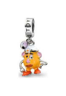 Pingente Life Toy Story Sra. Cabeça De Batata