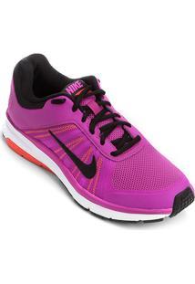 7856dcd79f Tênis Nike Roxo feminino | Shoelover