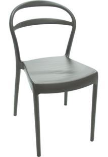 Cadeira Sissi I Marrom
