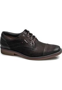 Sapato Urban 41002-00