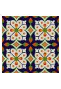 Papel De Parede Autocolante Rolo 0,58 X 3M - Abstrato 133010822