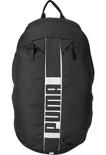 ... Mochila Puma Deck Backpack Ii - Unissex 455e46d0596