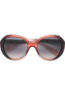 a961af3108de3 Óculos De Sol Aesthetic Gucci feminino   Shoelover