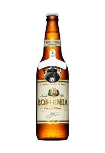 Abridor De Garrafas De Parede Cerveja Boehmia
