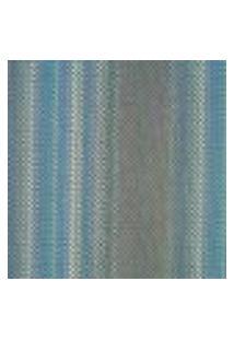 Papel De Parede Italiano Imagine 2 34415 Vinílico Com Estampa Contendo Aspecto Têxtil, Listrado