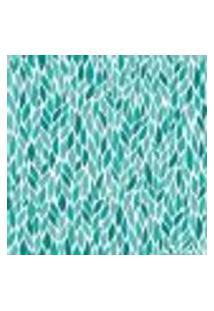 Papel De Parede Adesivo Abstrato 74663932 0,58X3,00M