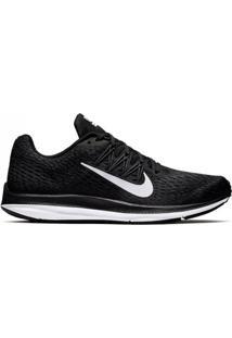 Tênis Running Masculino Nike Zoom Winflo 5