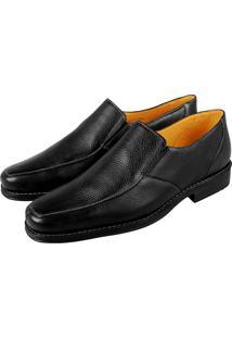 Sapato Social Sandro Moscoloni Atlantic