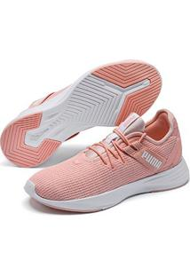061862d0a ... Tênis Puma Radiate Xt Wns Feminino - Feminino-Coral
