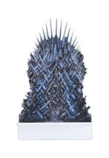 Porta Celular Guerra Dos Tronos Game Of Thrones