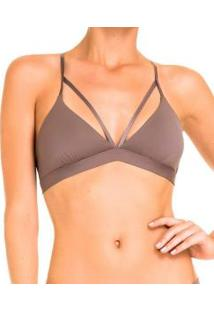 Sutiã Top Strappy Bra Hope (L2797)