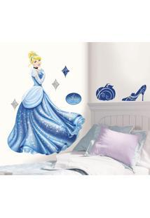 Cinderela Glamour