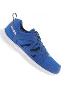 Tênis Reebok Speedlux - Masculino - Azul