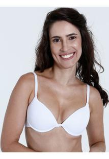 a9d0967be Marisa. Sutiã Feminino Push Up Marisa