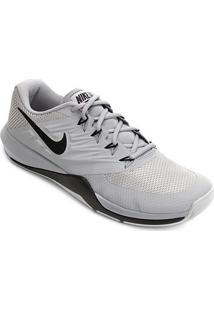 Tênis Nike Lunar Prime Iron Ii Masculino - Masculino
